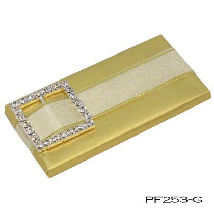 PF253-Gold