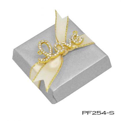 PF254-Silver