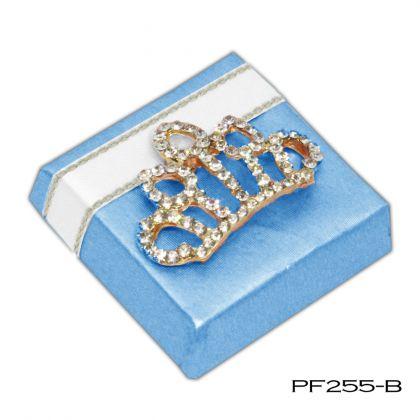 PF255-Blue