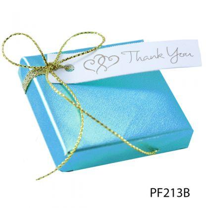 PF213 Blue