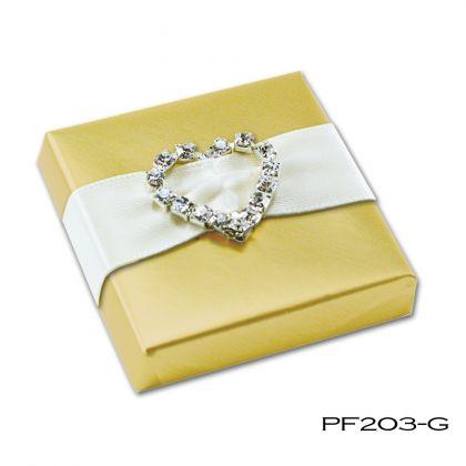 PF203 Gold