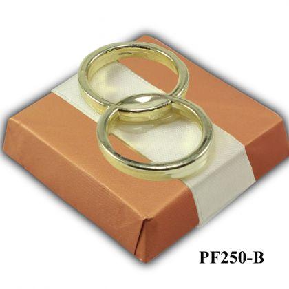 PF250- Bronze
