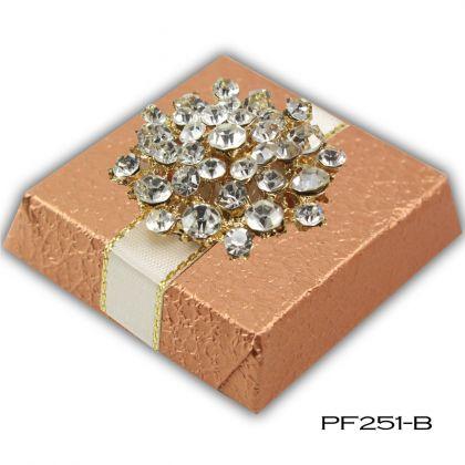 PF251-Bronze