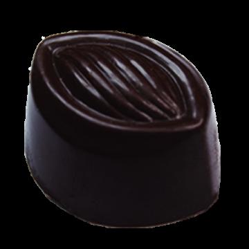Almondine Dark
