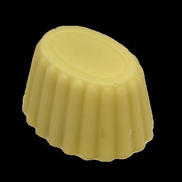 Caramel White