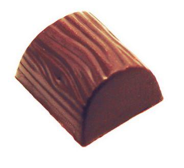 NUTELLA Log