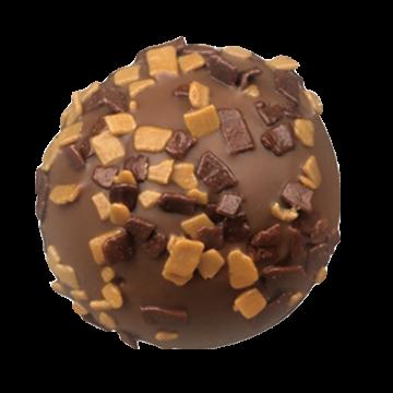 Tiramisu Truffle