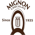 Life is Sweeter with Mignon